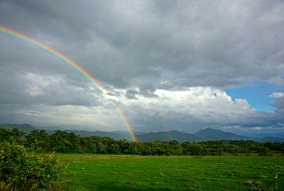 rainbow130901_2_04.jpg
