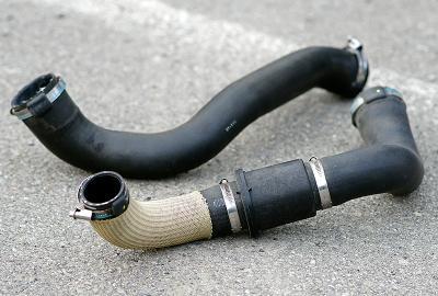 turbohose01.jpg