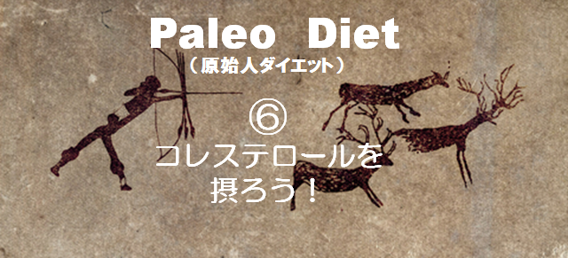 20130718-2.png