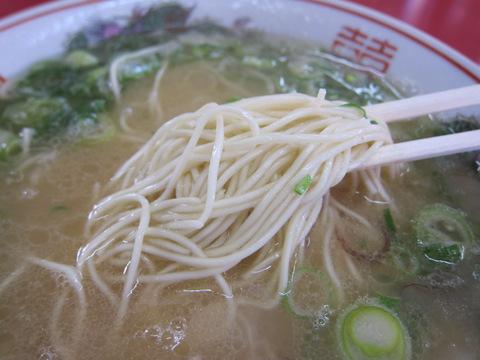 達磨(麺)