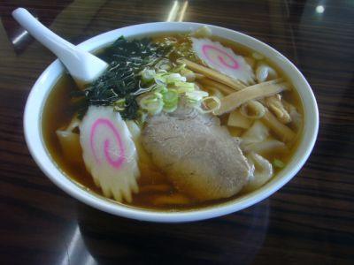 ramen_ashikaga_01.jpg