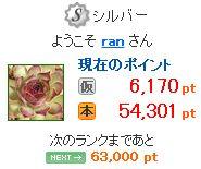 reviewnavi38.jpg