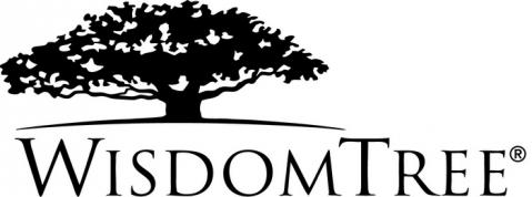 WisdomTree-Investments-Logo.jpg