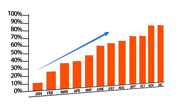 graph-163712_640.jpg