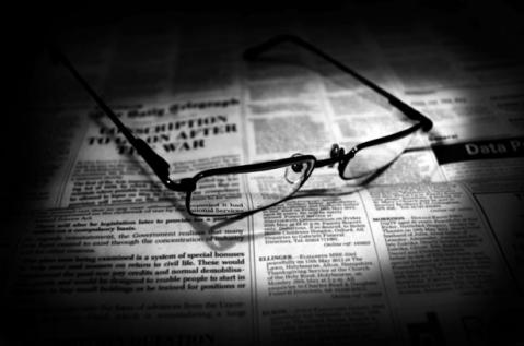 newspapers-and-glasses-1341392353G4g.jpg