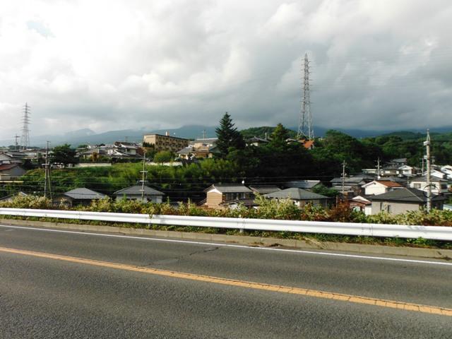 宇当坂の砦(6) (2)