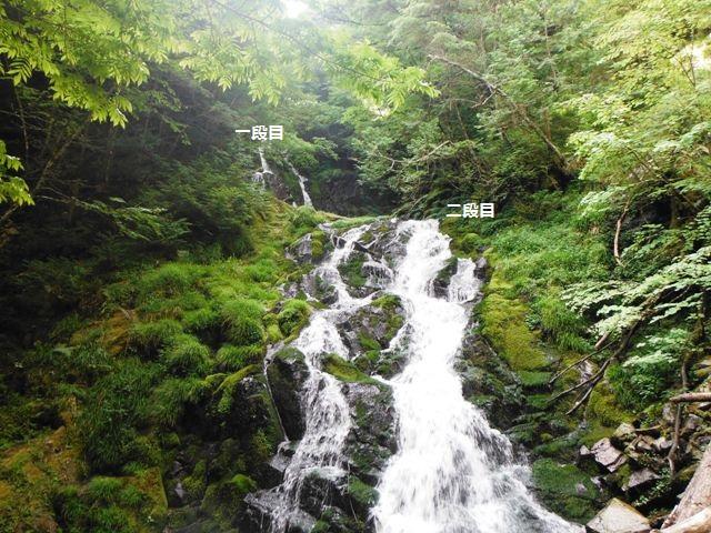 鬼ヶ城(上田市焼山) (16)