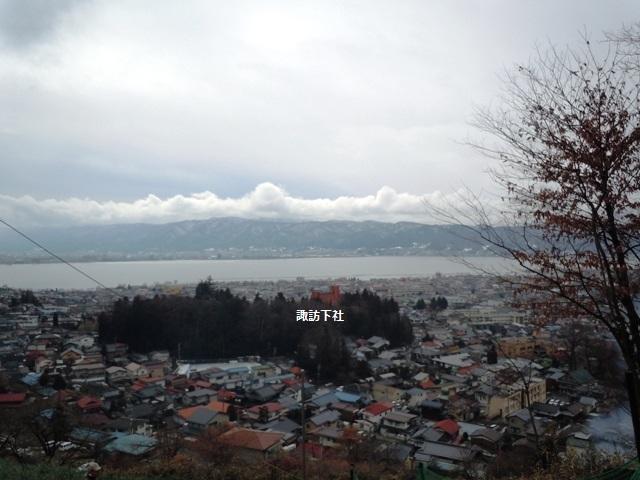 桜城 (11)