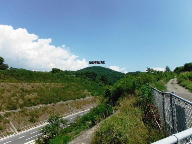 丸山(小諸市) (2)