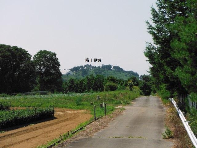 丸山(小諸市) (3)