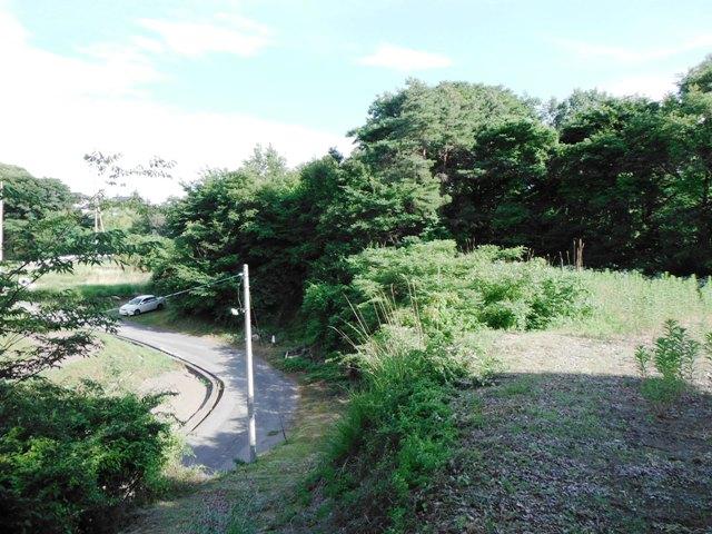 加増城 (5)