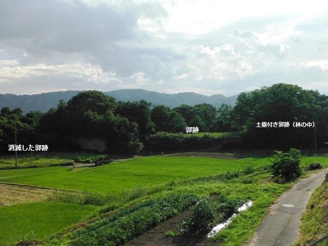 加増城 (16)
