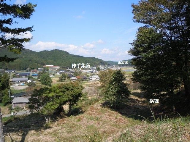 亀山城(三河) (47)