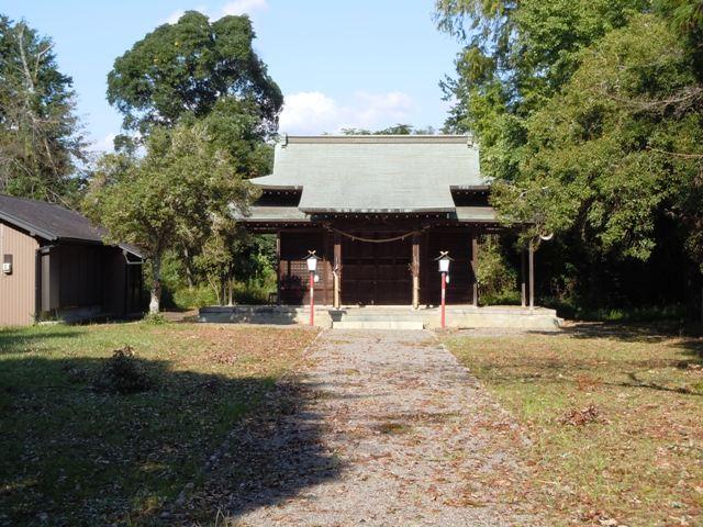 二俣城 (30)