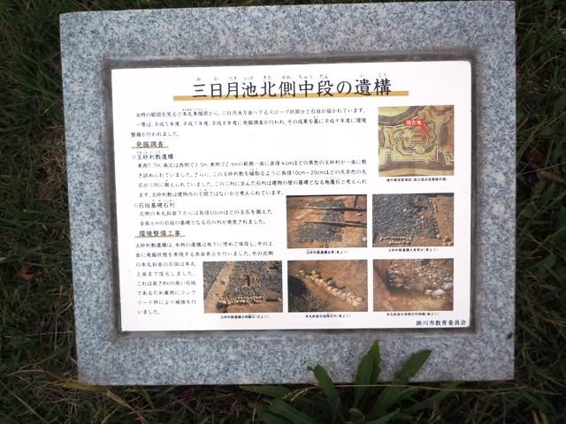 横須賀城 (26)