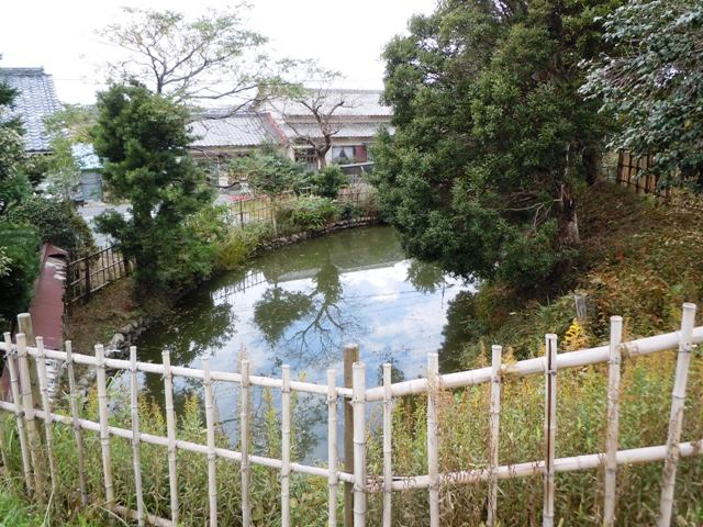 横須賀城 (25)