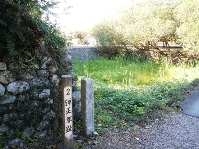 長篠城 (60)