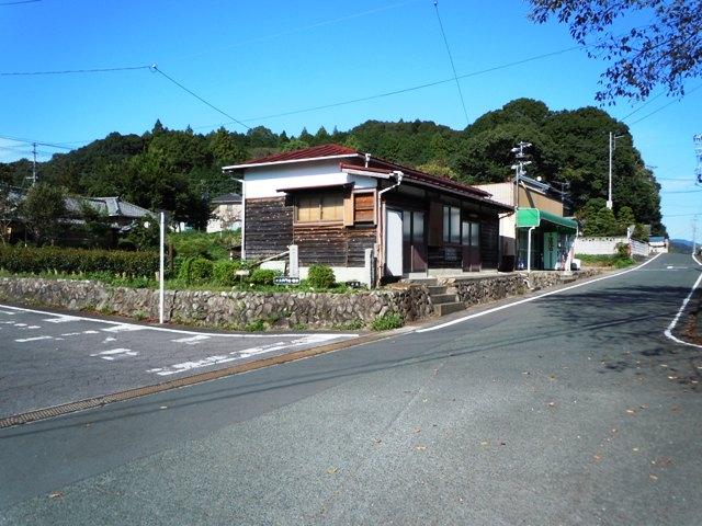 長篠城 (65)