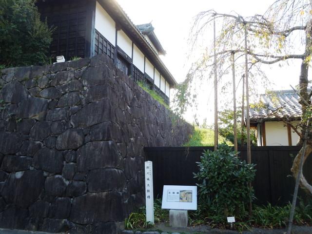 掛川城 (13)