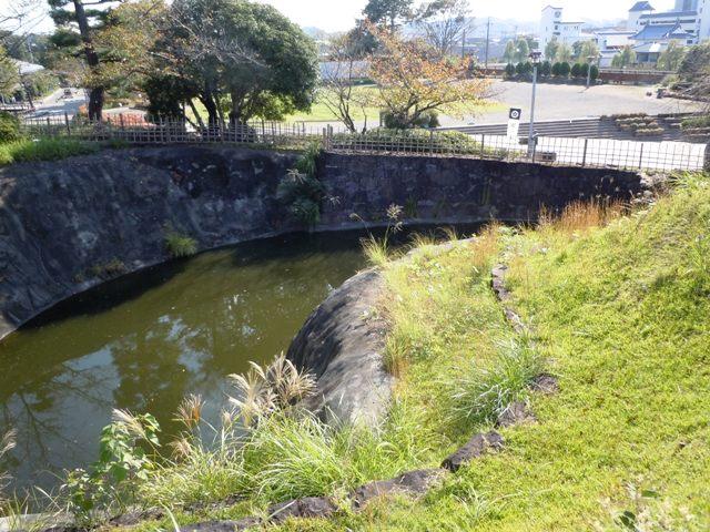 掛川城 (11)