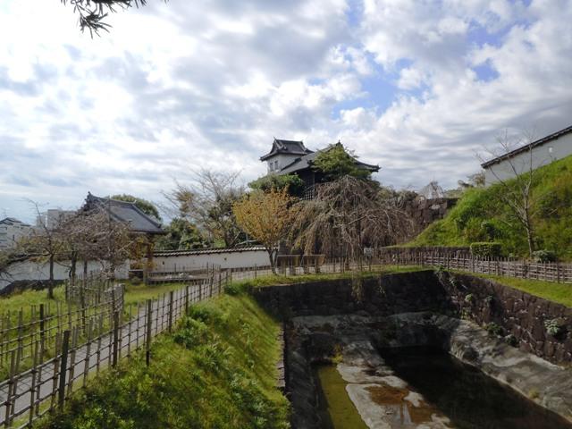 掛川城 (37)