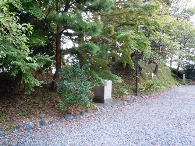 掛川城 (42)