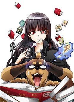 inuhasa_anime.jpg