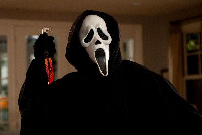 scream4.jpg