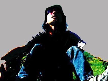 ALTZ_20130530031122.jpg