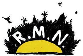RMN.jpg