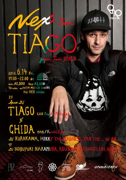 TIAGO-fukuoka.jpg