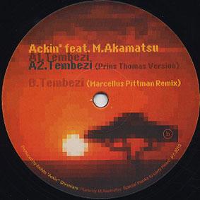 ackin-feat-m-akamatsu.jpg
