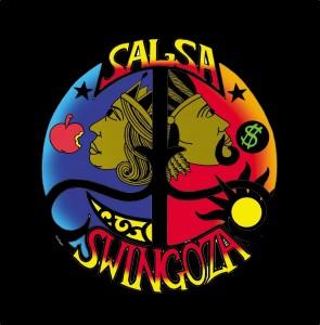 salsaswingoza.jpg