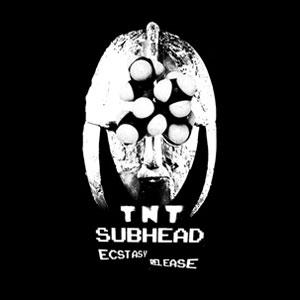 tnt-subhead-cd-e-lp-lado-a-_20130506171023.jpg