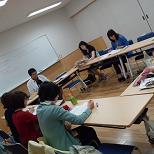 マイスターズ稽古風景5gatu