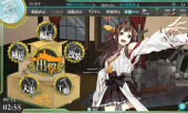 艦これ-003