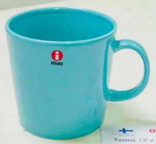 イッタラ ティーマ0.3L