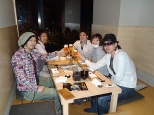 2013忘年会 (4)