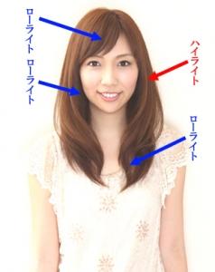 kobayashi_01_2のコピー