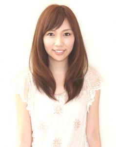kobayashi_01_2.jpg