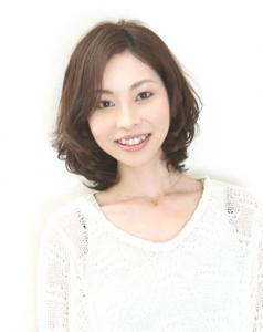 koshima_01_4.jpg