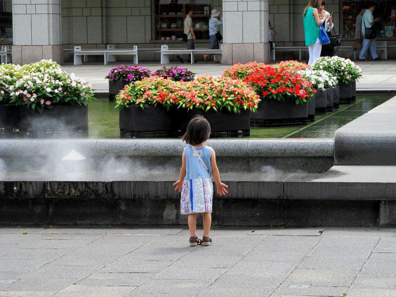 20130716横浜美術館