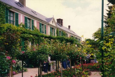 041994-05-29 Maison de Monet1