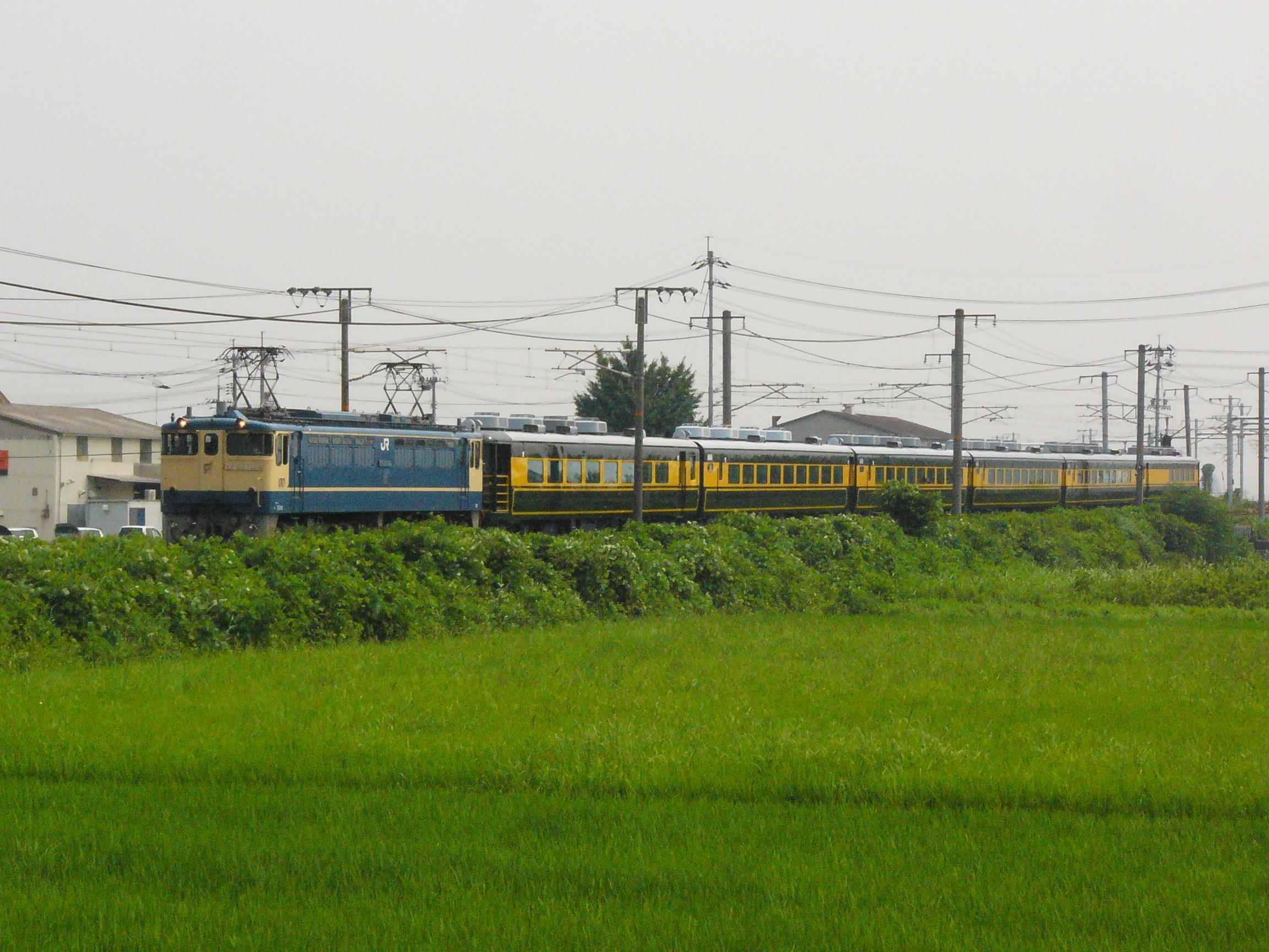 P1240279.jpg