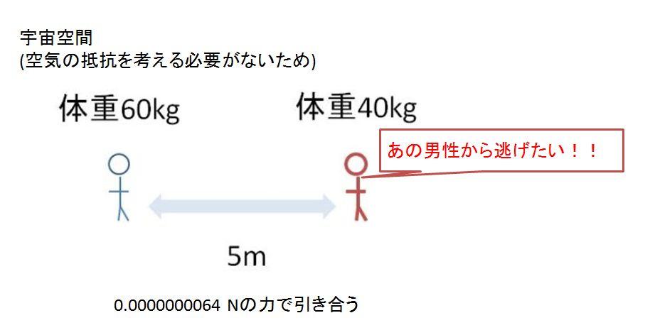 WS001450.jpg