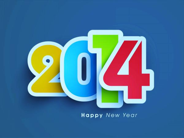 Happy-New-Year-2014-1-1_convert_20140104184901.jpg