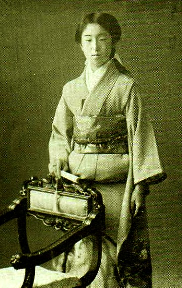 HIH_Princess_Kuni_Nagako.jpg