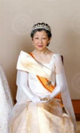 crown-princess-masako.png