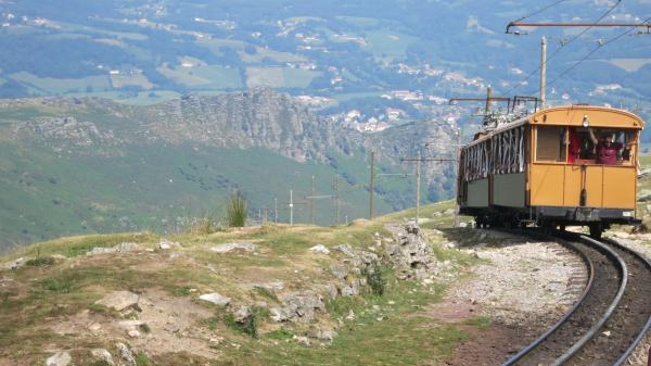 リューヌ山22971