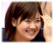 _fukuhara_ai00
